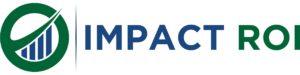 IMPACT ROI logo